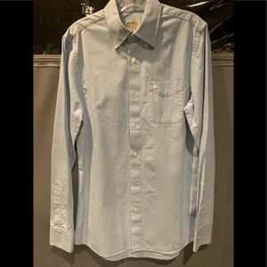 Jack Wills | Fabulously British Men's Shirt